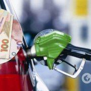В Україні знову подорожчав бензин: скільки коштує пальне на АЗС