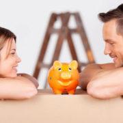Як має розподілятись бюджет у родині? Хто керує