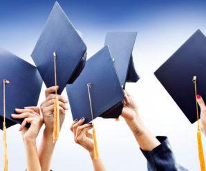 Вища освіта має бути повністю автономною – Шкарлет
