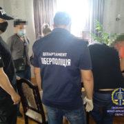 На Прикарпатті викрили осіб, які торгували порно