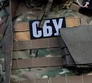 В Івано-Франківську СБУ задокументувала діяльність комерсантів, які ухилялися від сплати податків та виводили у тінь мільйони гривень