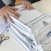 Коли будуть відомі результати ЗНО 2020 в Україні