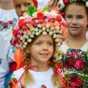 День Незалежності та прапора: як у Франківську відзначатимуть найважливіші для України дати (ПРОГРАМА)