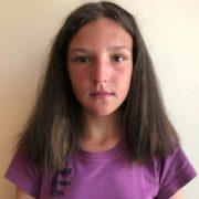 У Франківську з центру соціально-психологічної реабілітації дітей втекла 17-річна дівчина