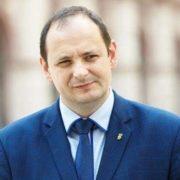 Мер Івано-Франківська назвав рекомендації МОЗ «дурницею»