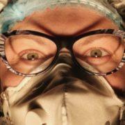 «Захворів» утретє: в Україні з'явився унікальний хворий на COVID-19