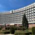 В Івано-Франківській облраді зафіксували спалах коронавірусу: подробиці