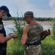 За два дні сезону полювання на Прикарпатті зафіксували 42 порушення (ФОТО)