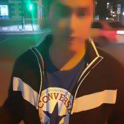 Неподалік вокзалу четверо молодиків побили та пограбували чоловіка (ФОТО)