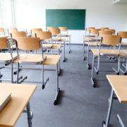 Ніякого дистанційного навчання: в Івано-Франківську продовжили канікули в школах