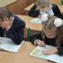 Усі франківські школи вчитимуться по змінах, уроки – по 30 хв