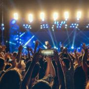 У Німеччині проведуть масові концерти, щоб дослідити коронавірус