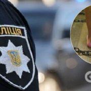 """На Одещині іноземець побив і прив'язав на ланцюг дитину: мати """"нічого не бачила"""""""