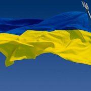 До Дня Незалежності Франківськ прикрасять 2270 прапорами (ФОТО)