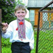 12-річному співакові-сироті відмовлено в участі в Нацвідборі на дитяче Євробачення