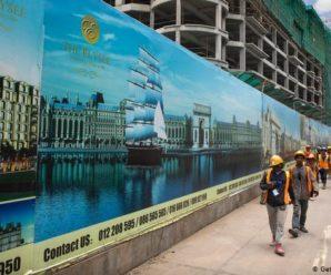 Українські заробітчани розповіли про найбезпечніший спосіб переказу грошей з-за кордону