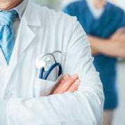 У Франківську 20 медикам, які борються з Covid-19, виплатять допомогу