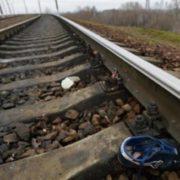 У Польщі біля залізничної колії у кущах знайшли рештки українця у стані розкладання