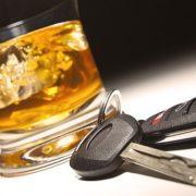Франківці стали частіше сідати п'яними за кермо – поліція