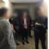 Відомий фотограф зґвалтував 9-річну дівчинку – кадри його затримання