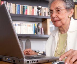 Працюючих пенсіонерів штрафуватимуть? У ПФУ пояснили ситуацію з виплатами