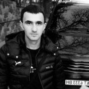 """Нічого не розумів і """"летів"""" 200 км/год: показали фото водія, який вбив сім'ю на Івано-Франківщині"""