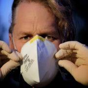 Це ще не пік: експерт зробив тривожну заяву щодо коронавірусу в Україні
