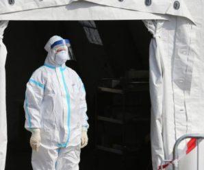 В Україні вигадали новий спосіб боротьби з коронавірусом – у чому сенс