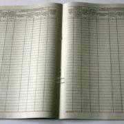 Зеленський підписав закон, який скасовує обов'язкову книгу обліку доходів для ФОПів