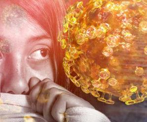 Вчені розкрили реакцію організму, яка заважає лікуванню коронавірусу