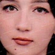 Зниклу дівчину після тижня пошуків знайшли мертвою у кар'єрі