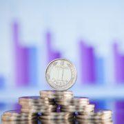 """В уряді спрогнозували курс гривні, інфляцію і зростання цін на """"комуналку"""""""