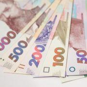У Зеленського сказали, чи можливе зростання мінімалки до 10 тисяч
