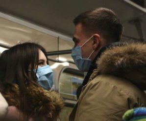 В Україні змінять правила користування громадським транспортом