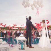 Червона зона два тижні. Мер Коломиї звинувачує масові весілля в збільшенні хворих на коронавірус