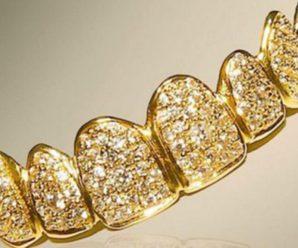 Стоматолог з Рівненщини вкрав з лікарні золото для протезів
