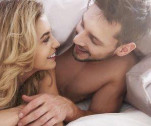 Чим небезпечна відсутність сексу в жінок