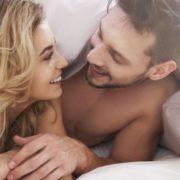 Які чоловіки подобаються жінкам найбільше: найголовніші критерії
