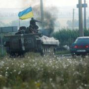 Реінтеграція — невід'ємна складова всіх реформ: політики та експерти про шляхи повернення Криму та Донбасу