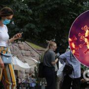 Шмигаль розповів, чи чекає на Україну новий жорсткий карантин