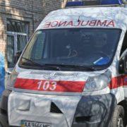 В Україні друга хвиля COVID-19 вже почалася – лікарка-інфекціоністка