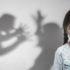 У Франківську відкрили кризову кімнату для жертв сімейного насильства