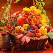 Яблучний Спас: що можна та не можна робити у це свято