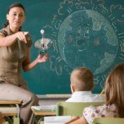 Чи будуть тестувати вчителів на коронавірус перед початком навчального року