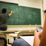 Як буде проводитися навчання у закладах професійної освіти: пояснення МОН