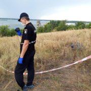 Вбив і заховав тіло: підліток жорстоко вбив свою 12-річну подругу