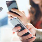 Мобільні оператори більше не зможуть списувати кошти без підтвердження абонента