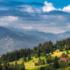 52 вікенди на Івано-Франківщині: назвали найпопулярніші туристичні маршрути в області