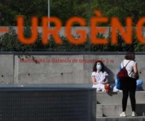 Іспанія посилює карантин: під забороною нічні клуби і куріння