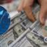 В Україні зміниться курс долара: аналітики озвучили нову вартість
